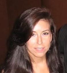 Elizabeth Sabo
