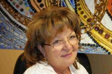 Lyudmila Feagans CPC-Intern