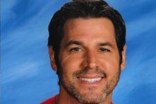 Dustin Hawes