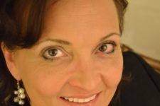 Laura Debenham