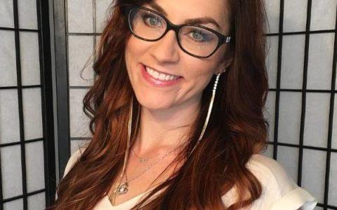 Lindsay Millspaugh