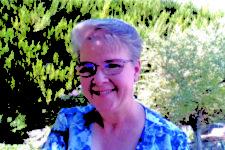 Julie Byrnes